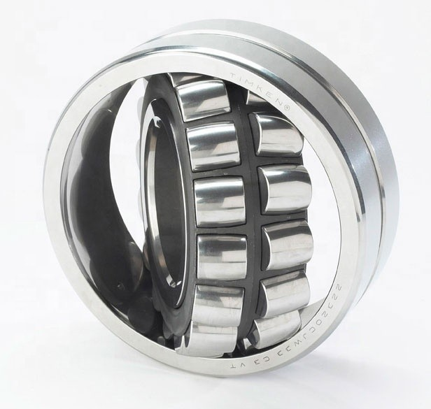 2.165 Inch | 55 Millimeter x 3.937 Inch | 100 Millimeter x 0.827 Inch | 21 Millimeter  CONSOLIDATED BEARING 20211-KT C/3  Spherical Roller Bearings