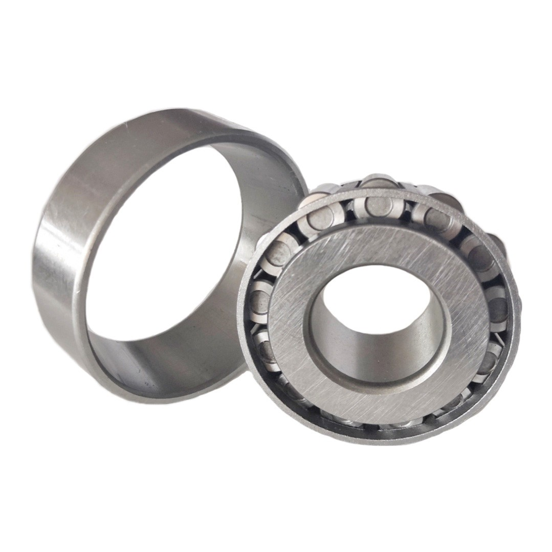 0 Inch   0 Millimeter x 5.786 Inch   146.964 Millimeter x 0.945 Inch   24.003 Millimeter  TIMKEN LM121310-2  Tapered Roller Bearings