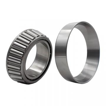 TIMKEN A4051-90020  Tapered Roller Bearing Assemblies