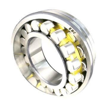 0.787 Inch | 20 Millimeter x 2.047 Inch | 52 Millimeter x 0.591 Inch | 15 Millimeter  CONSOLIDATED BEARING 20304 T  Spherical Roller Bearings