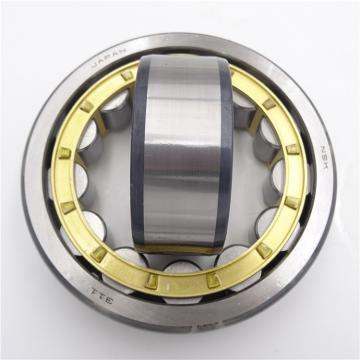 3.543 Inch | 90 Millimeter x 4.921 Inch | 125 Millimeter x 1.378 Inch | 35 Millimeter  CONSOLIDATED BEARING NNC-4918V C/3  Cylindrical Roller Bearings