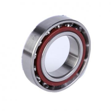 1.969 Inch | 50 Millimeter x 3.543 Inch | 90 Millimeter x 0.787 Inch | 20 Millimeter  SKF 7210 CD/VQ253  Angular Contact Ball Bearings