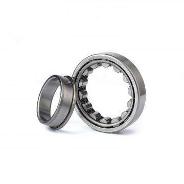 2.756 Inch | 70 Millimeter x 3.512 Inch | 89.205 Millimeter x 2.5 Inch | 63.5 Millimeter  CONSOLIDATED BEARING A 5314  Cylindrical Roller Bearings