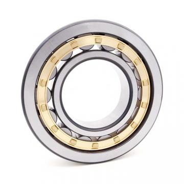 5.118 Inch | 130 Millimeter x 11.024 Inch | 280 Millimeter x 2.283 Inch | 58 Millimeter  CONSOLIDATED BEARING NUP-326E M C/3  Cylindrical Roller Bearings