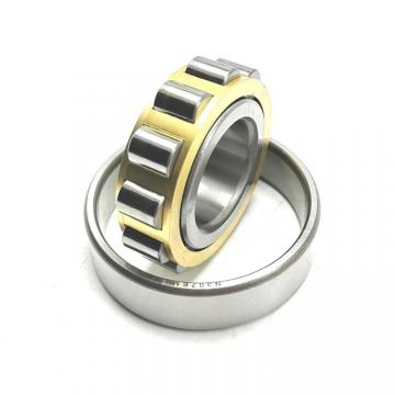 4.331 Inch | 110 Millimeter x 5.906 Inch | 150 Millimeter x 1.575 Inch | 40 Millimeter  CONSOLIDATED BEARING NNC-4922V C/3  Cylindrical Roller Bearings