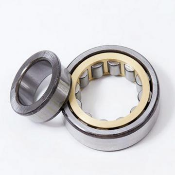 1.25 Inch | 31.75 Millimeter x 1.75 Inch | 44.45 Millimeter x 1.25 Inch | 31.75 Millimeter  CONSOLIDATED BEARING 94720  Cylindrical Roller Bearings