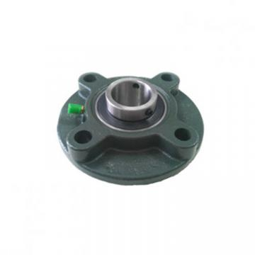 QM INDUSTRIES QVVF19V307SO  Flange Block Bearings