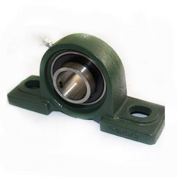 QM INDUSTRIES QMCW15J215SEC  Flange Block Bearings