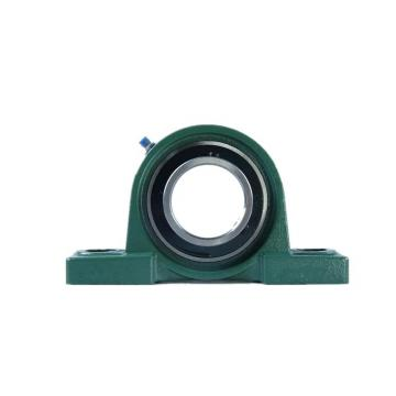 QM INDUSTRIES DVC09K040SEC  Flange Block Bearings