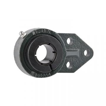 QM INDUSTRIES QVVFK13V204SEO  Flange Block Bearings
