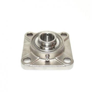 QM INDUSTRIES QAACW26A130SEC  Flange Block Bearings