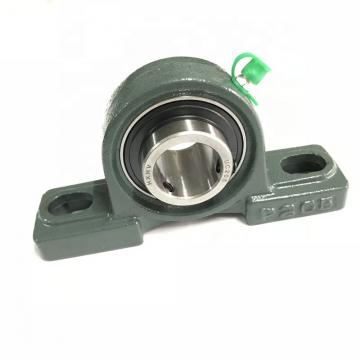 1.5 Inch | 38.1 Millimeter x 3.375 Inch | 85.725 Millimeter x 2.625 Inch | 66.675 Millimeter  DODGE P2B-DI-108RE  Pillow Block Bearings
