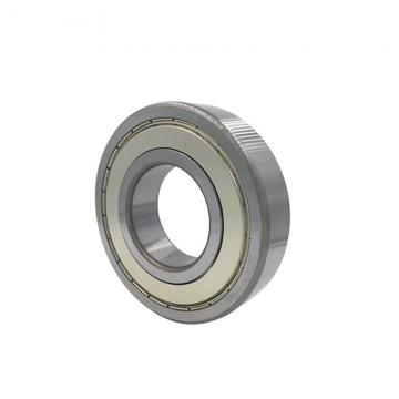 FAG B71924-C-2RSD-T-P4S-DUL  Precision Ball Bearings