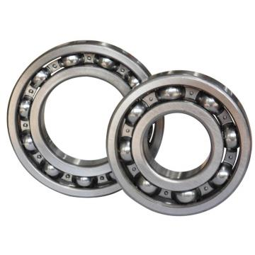FAG 203HERRDUL  Precision Ball Bearings