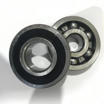 3.15 Inch   80 Millimeter x 4.921 Inch   125 Millimeter x 0.866 Inch   22 Millimeter  NSK 7016A5TRSULP4Y  Precision Ball Bearings