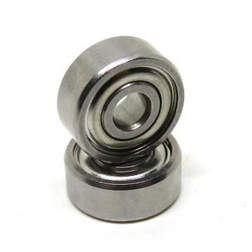 FAG B71912-C-2RSD-T-P4S-DUL  Precision Ball Bearings