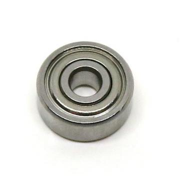 FAG 126HDL  Precision Ball Bearings
