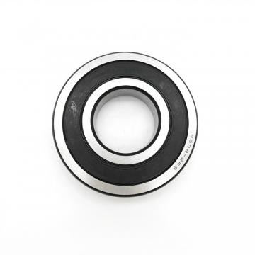 FAG B7206-C-2RSD-T-P4S-UL  Precision Ball Bearings