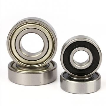 FAG HCS7020-C-T-P4S-UL  Precision Ball Bearings