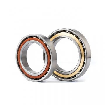 NSK 6318DDUNRC3  Single Row Ball Bearings