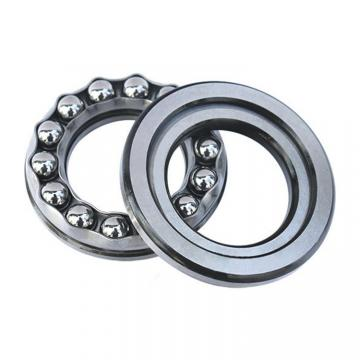 NSK 6317DU  Single Row Ball Bearings