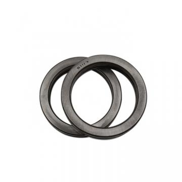 BEARINGS LIMITED 6215-2RS/C3 PRX  Single Row Ball Bearings