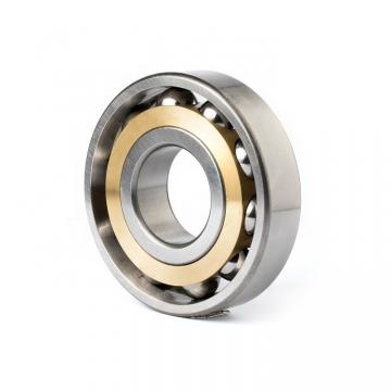NSK 6405ZZC3  Single Row Ball Bearings