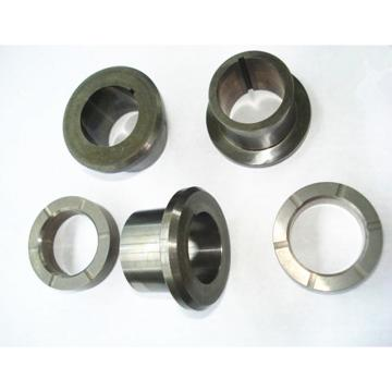 BOSTON GEAR B57-4  Sleeve Bearings