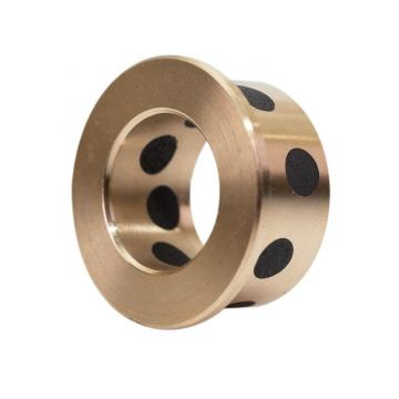 BOSTON GEAR B47-4  Sleeve Bearings