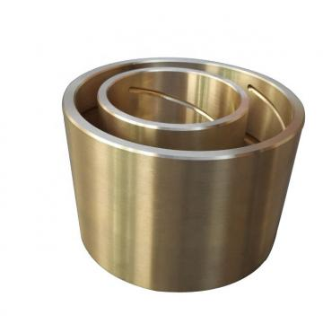 BOSTON GEAR B58-4  Sleeve Bearings