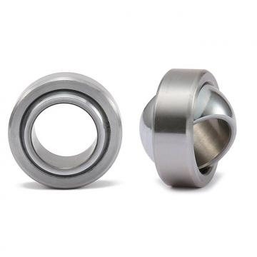 CONSOLIDATED BEARING SA-60 ES-2RS  Spherical Plain Bearings - Rod Ends