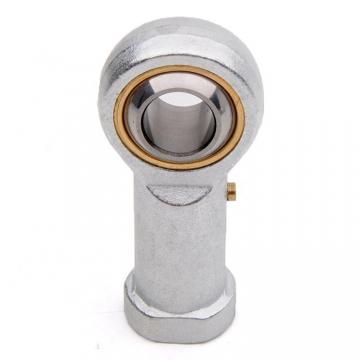 SEALMASTER TF 4N  Spherical Plain Bearings - Rod Ends