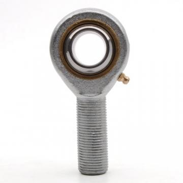 CONSOLIDATED BEARING SALC-40 ES  Spherical Plain Bearings - Rod Ends