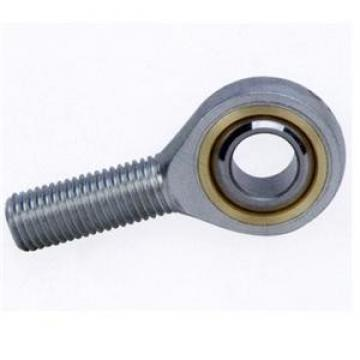 CONSOLIDATED BEARING SAL-70 ES-2RS  Spherical Plain Bearings - Rod Ends