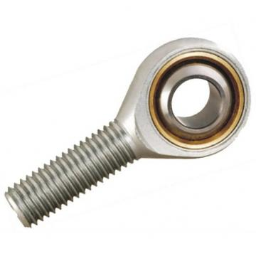 CONSOLIDATED BEARING SAL-17 ES-2RS  Spherical Plain Bearings - Rod Ends