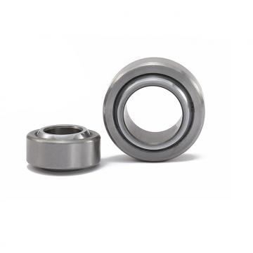CONSOLIDATED BEARING SAL-80 ES-2RS  Spherical Plain Bearings - Rod Ends