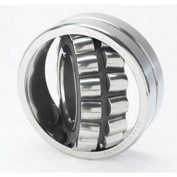 3.346 Inch   85 Millimeter x 7.087 Inch   180 Millimeter x 1.614 Inch   41 Millimeter  CONSOLIDATED BEARING 21317E  Spherical Roller Bearings