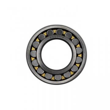 1.378 Inch | 35 Millimeter x 2.835 Inch | 72 Millimeter x 0.669 Inch | 17 Millimeter  CONSOLIDATED BEARING 20207 T  Spherical Roller Bearings