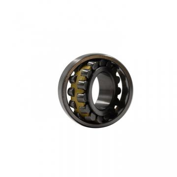 1.575 Inch   40 Millimeter x 3.15 Inch   80 Millimeter x 0.709 Inch   18 Millimeter  CONSOLIDATED BEARING 20208-KT  Spherical Roller Bearings