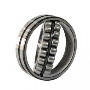 11.024 Inch | 280 Millimeter x 18.11 Inch | 460 Millimeter x 5.748 Inch | 146 Millimeter  CONSOLIDATED BEARING 23156-KM C/3  Spherical Roller Bearings