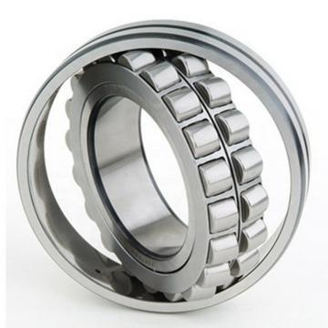 1.772 Inch | 45 Millimeter x 3.346 Inch | 85 Millimeter x 0.748 Inch | 19 Millimeter  CONSOLIDATED BEARING 20209  Spherical Roller Bearings
