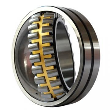 10.236 Inch | 260 Millimeter x 17.323 Inch | 440 Millimeter x 5.669 Inch | 144 Millimeter  CONSOLIDATED BEARING 23152-KM  Spherical Roller Bearings
