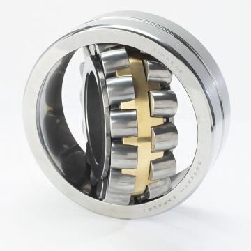 14.173 Inch | 360 Millimeter x 23.622 Inch | 600 Millimeter x 7.559 Inch | 192 Millimeter  CONSOLIDATED BEARING 23172 M C/3  Spherical Roller Bearings