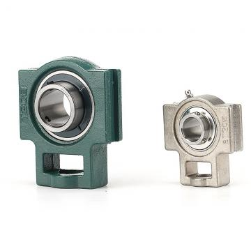AMI UCST209-27  Take Up Unit Bearings