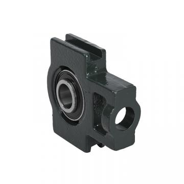 AMI UCST207-23C4HR23  Take Up Unit Bearings