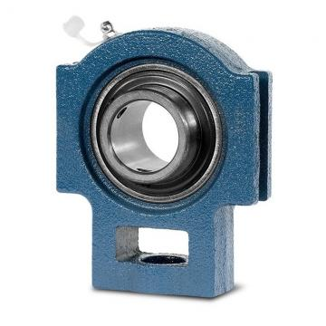 AMI MUCST213-40NP  Take Up Unit Bearings