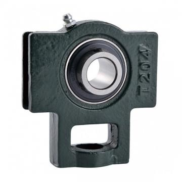 AMI MUCST209NP  Take Up Unit Bearings