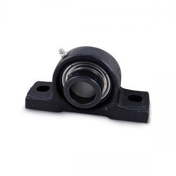 AMI MUCNTPL206-18W  Take Up Unit Bearings