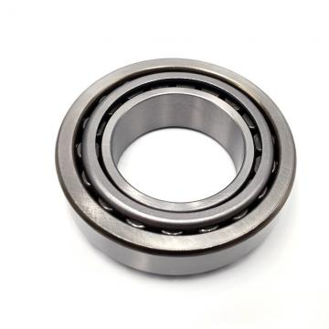 TIMKEN 87750-90023  Tapered Roller Bearing Assemblies