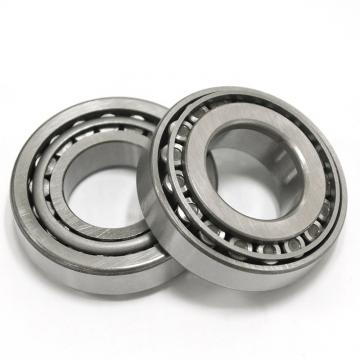 0 Inch | 0 Millimeter x 3.063 Inch | 77.8 Millimeter x 0.375 Inch | 9.525 Millimeter  TIMKEN LL205410-3  Tapered Roller Bearings